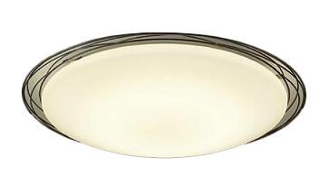 大光電機 照明器具LEDシーリングライトタイマー付リモコン・プルレス 調光・調色タイプDCL-40943【~6畳】