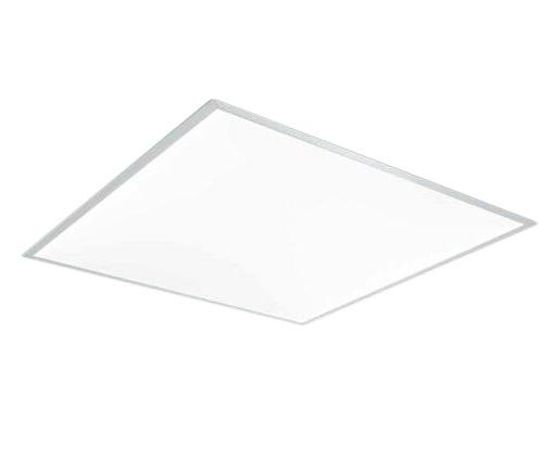 山田照明 照明器具LED一体型ベースライト カンファレンス-LGシステム天井用照明 □600グリット調光 FHP32W×4相当 昼白色DD-3489-N