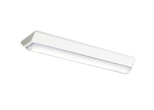 MY-V230232/W AHZLEDライトユニット形ベースライト Myシリーズ 直付形 逆富士タイプ 20形 150幅 全長632(リニューアルサイズ)FHF16形×2灯器具 高出力相当 一般タイプ 連続調光 白色三菱電機 施設照明