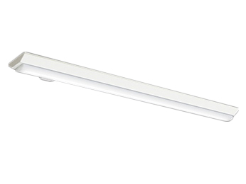 MY-VS450302/N AHTNLEDライトユニット形ベースライト Myシリーズ 直付形 逆富士タイプ 40形 150幅 全長1250(リニューアルサイズ) 人感センサ付FHF32形×2灯器具 定格出力相当 省電力タイプ 段調光 昼白色三菱電機 施設照明
