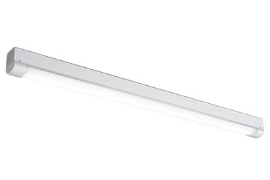 MY-WL470450/N AHTNLEDライトユニット形ベースライト Myシリーズ 直付形 トラフタイプ 産業用(低温用) -25℃対応 40形FHF32形×2灯器具 高出力相当 段調光 昼白色三菱電機 施設照明