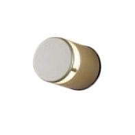 LGW46146YLE1エクステリア LED表札灯 電球色壁直付型 拡散タイプ 防雨型白熱電球10形1灯器具相当Panasonic 照明器具 玄関・勝手口