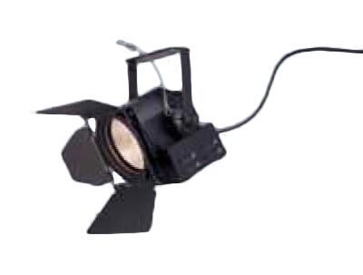 NNQ30564ZLD1LEDフィックスライト舞台演出用 吊下型 調光可能 6型Panasonic 施設照明