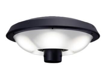 EL-M6020N/K AHNLED屋外用照明 街路灯 一体形クラス600 水銀ランプ250形器具相当灯具 全周方向照射 昼白色三菱電機 施設照明