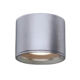 EL-WC2010L/S AHNLED屋外用照明 一体形シーリングライトクラス200(FHT42形・白熱電球200形器具相当)直付形 拡散光タイプ 軒下用 電球色三菱電機 施設照明