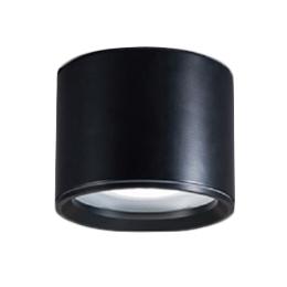 EL-WC2010N/K AHNLED屋外用照明 一体形シーリングライトクラス200(FHT42形・白熱電球200形器具相当)直付形 拡散光タイプ 軒下用 昼白色三菱電機 施設照明