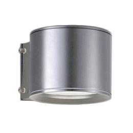 EL-WV1010N/S AHNLED屋外用照明 一体形ブラケットライトクラス100(FHT24形・白熱電球100形器具相当)直付形 拡散光タイプ 昼白色三菱電機 施設照明
