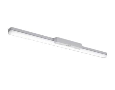 MY-LH450300B/W AHTNLED非常用照明器具 電池内蔵形 Myシリーズ30分間定格形 階段通路誘導灯兼用形40形 直付形 トラフタイプ 非常時LED高出力タイプ省電力タイプ 5200lm FHF32形×2灯器具 定格出力相当 白色三菱電機 施設照明
