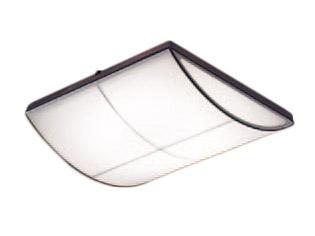 LGC35809和風LEDシーリングライト 8畳用リモコン調光調色 電気工事不要Panasonic 照明器具 天井照明 和室向け 【~8畳】