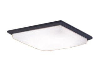 LGC35814和風LEDシーリングライト 8畳用リモコン調光調色 電気工事不要Panasonic 照明器具 天井照明 和室向け 【~8畳】
