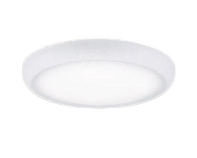 LGC41602寝室用LEDシーリングライト 10畳用リモコン調光調色 電気工事不要Panasonic 照明器具 天井照明 ベッドルーム・子ども部屋など 【~10畳】