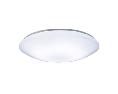 LGC5161Nサービス付き高齢者向け住宅用 LEDシーリングライト 12畳用昼白色 調光不可 電気工事不要Panasonic 照明器具 天井照明 リビング・食堂など 【~12畳】