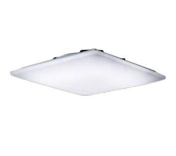 LGC55114LEDシーリングライト 12畳用スタンダード リモコン調光調色 電気工事不要Panasonic 照明器具 天井照明 居間・リビングなど 【~12畳】
