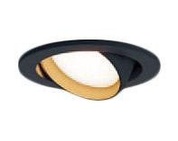 LGD1403LU1シンクロ調色 LEDユニバーサルダウンライト 高気密SB形 調色調光 埋込穴φ100拡散マイルド 浅型8H 白熱電球60形1灯器具相当Panasonic 照明器具 天井照明 住宅用 居間・リビングなど