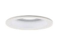 新しく着き LGD3138NLB1スピーカー付LEDダウンライト 多灯用子器(単独使用) 同軸ケーブル別売 高気密SB形 埋込穴100集光 調光 高気密SB形 昼白色 居間・リビング向け 美ルック 浅型10H110Vダイクール電球100形1灯器具相当Panasonic 埋込穴100集光 照明器具 天井照明 住宅用 居間・リビング向け, ライバルはデパート Gracefulsmile:62b8f5dc --- technosteel-eg.com