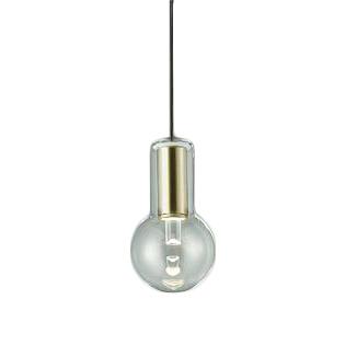 DPN-41203YLED小型ペンダントライト kiramekiLED交換不可 フランジタイプ 要電気工事電球色 非調光 白熱灯60W相当大光電機 照明器具 飲食店 カフェ ダイニング用 吊り下げ照明
