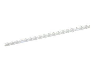 DSY-4050ATGLED間接照明 屋内用 ミニライン調光可能 L1138mm 温白色 LED12.6W大光電機 照明器具 天井・壁・床付兼用 傾斜天井対応 リビング 寝室などに