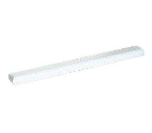 DSY-4518WWGLED間接照明 屋内用 ひゃくまる君調光可能 L913mm 昼白色 LED23W大光電機 照明器具 天井・壁・床付兼用 傾斜天井対応 リビング ダイニング 寝室などに