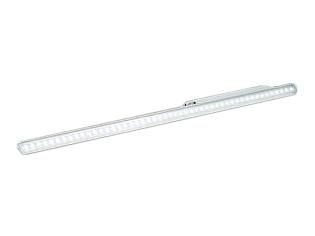 DSY-5255WWGLED間接照明 屋内用 のびたライン調光可能 L994mm 昼白色 LED18W大光電機 照明器具 天井・壁・床付兼用 傾斜天井対応 吹き抜けなどに