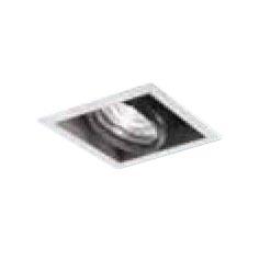 【人気商品!】 NTS62151LEDユニバーサルダウンライト 施設照明 白色J12V50形(35W)器具相当 1灯用埋込穴□100 TOLSO 1灯用埋込穴□100 LED100形Panasonic TOLSO 施設照明 天井照明, ミヤギグン:b819d265 --- polikem.com.co