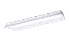 <title>照明器具やエアコンの設置工事も承ります 年間定番 電設資材の激安総合ショップ Panasonic 施設照明一体型LEDベースライト 昼白色 直付型 20形 PiPit調光対応Hf16形×2灯高出力型器具相当 反射笠付型 連続調光型XLX230KENJ RZ9</title>