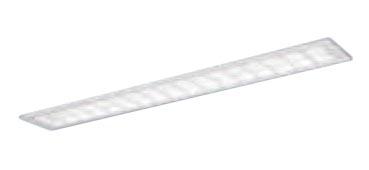 <title>激安☆超特価 照明器具やエアコンの設置工事も承ります 電設資材の激安総合ショップ Panasonic 施設照明一体型LEDベースライト 40形 埋込型 W150Hf蛍光灯32形定格出力型2灯器具相当マルチコンフォート15タイプ5200lmタイプ 白色 非調光XLX455FHWP LE9</title>