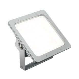 オリジナル コイズミ照明 10000lmクラス 施設照明プール用LED投光器 10000lmクラス 白色XU48683L 白色XU48683L, 店舗清掃コンシェルジュ:512cf45c --- heathtax.com