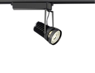 最初の  ERS6961B生鮮食品用照明 LEDZ Fresh Fresh DeliシリーズHCI-T(高彩度タイプ)70W器具相当 F24017°中角配光 フレッシュD F24017°中角配光 3000K相当 非調光遠藤照明 非調光遠藤照明 施設照明, TOMOランジェリーShop:baea0792 --- maalem-group.com