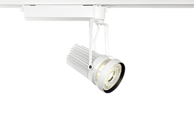 逆輸入 ERS6963W生鮮食品用照明 LEDZ 施設照明 Fresh DeliシリーズHCI-T(高彩度タイプ)70W器具相当 F24022°中角配光 3000K相当 フレッシュD 3000K相当 非調光遠藤照明 LEDZ 施設照明, コサイシ:51570fcc --- maalem-group.com