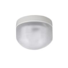 <title>照明器具やエアコンの設置工事も承ります 電設資材の激安総合ショップ LEDEM30280WMLED非常用照明器具 専用形 30形 本日限定 低天井用 ~6m 直付形防湿 防雨形30分間 リモコン自己点検機能付 非調光東芝ライテック 施設照明</title>