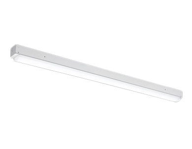 照明器具やエアコンの設置工事も承ります 購買 電設資材の激安総合ショップ MY-L450301 W AHZLEDライトユニット形ベースライト Myシリーズ40形 直付形 省電力タイプ 連続調光 白色三菱電機 驚きの値段で 器具高さ57mmFHF32形×2灯器具 施設照明 リニューアルタイプトラフタイプ 定格出力相当