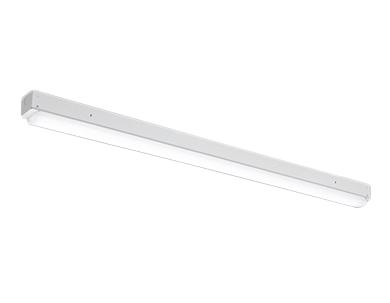 照明器具やエアコンの設置工事も承ります 電設資材の激安総合ショップ MY-L470371 N AHTNLEDライトユニット形ベースライト ショップ Myシリーズ40形 直付形 リニューアルタイプトラフタイプ 高出力相当 昼白色三菱電機 施設照明 段調光 器具高さ57mmFHF32形×2灯器具 人気の製品 高演色タイプ Ra95