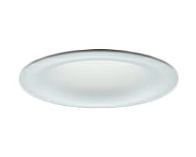 照明器具やエアコンの設置工事も承ります 電設資材の激安総合ショップ 三菱電機 施設照明LEDベースダウンライト MCシリーズ クラス15077° φ125 反射板枠 2 連続調光 トリムレス 151NM 70%OFFアウトレット FHT32形相当EL-D20 税込 一般タイプ AHZ 昼白色