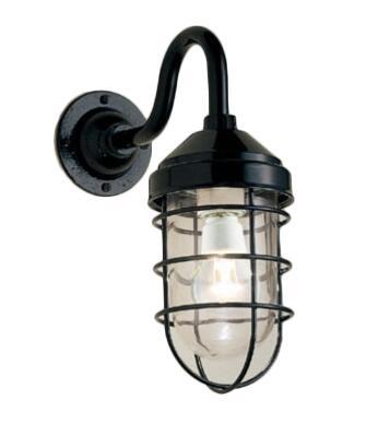 MB50408-02装飾照明 LEDブラケットライト 本体マックスレイ 照明器具 壁付け照明