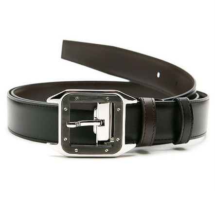 卡地亞 /Cartier 男式可逆帶-L5000477