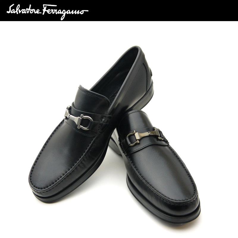 ferragamo mens sneakers 28 images mens shoes ferragamo