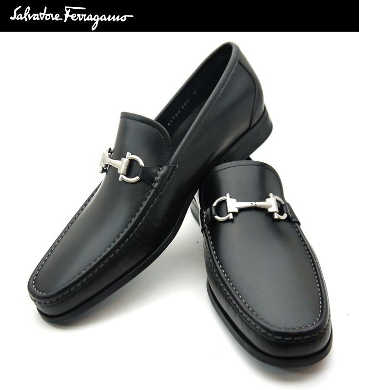 Salvatore Ferragamo Mens Shoes Sale