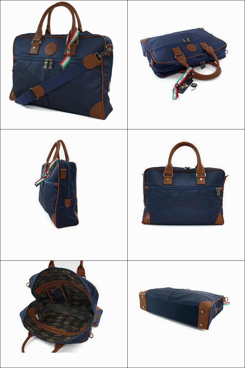 BAGS - Work Bags Orobianco EPeb9NZFlq