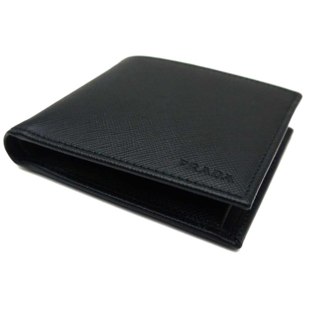 2bf4d08d6649 サイズ:11x9.5x2センチ程度□カラー:ブラック(画像をご参照ください) □素材:型押しカーフ□仕様:カード入れ8/ポケット2/札入れ2  □付属品:純正化粧箱、カード ...