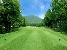 長野カントリーゴルフ会員権(正会員)
