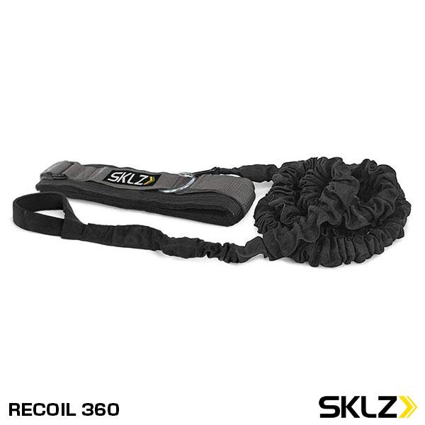 スキルズ(SKLZ) 001328 RECOIL 360 野球用品 2018SS