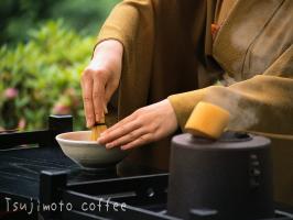 【丸久小山園謹製】抹茶(濃茶・薄茶)天授(てんじゅ) 40g全国茶品評会第一位受賞抹茶
