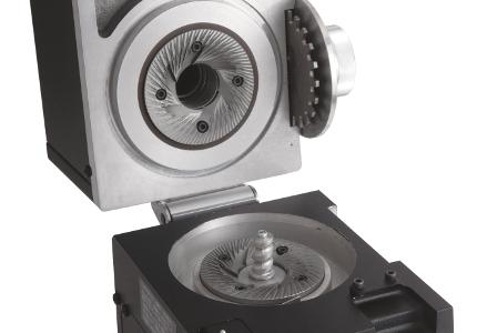 パワーカットミル カリタ業務用 電動ミル カッティング コーヒーグラインダー