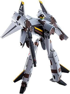 HI-METAL R 超時空要塞マクロス VF-4G ライトニングIII