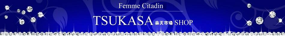 TSUKASA楽天市場shop:anana ニコル SUGAR ROSE Eimee Law etc 上品キレイでカッコ可愛い系style