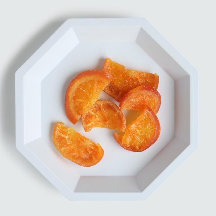 国産の清見を使用 ディスカウント 正規販売店 清見オレンジ 100g おつまみ ドライフルーツ お菓子