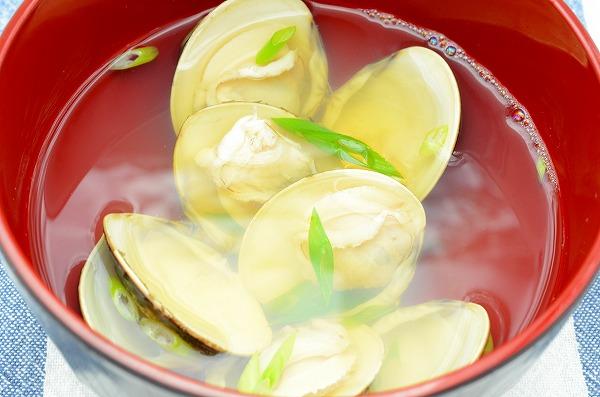 はまぐり ハマグリ 蛤 2kg 500g×4 ボイル 冷凍 潮汁 焼きハマグリ お吸い物 澄まし汁 酒蒸し バター焼き ひな祭り 築地市場 豊洲市場 貝 料理 おせち ギフト r