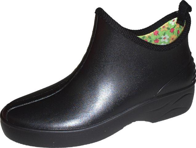 フューチャーブーツ 価格交渉OK送料無料 レインシューズ 定番クロ 純国産 即出荷 レディース 雨靴 雨具 防水 ラバー ゴム ショート丈 靴 Seasonal Wrap入荷 長靴 シューズ ガーデニング