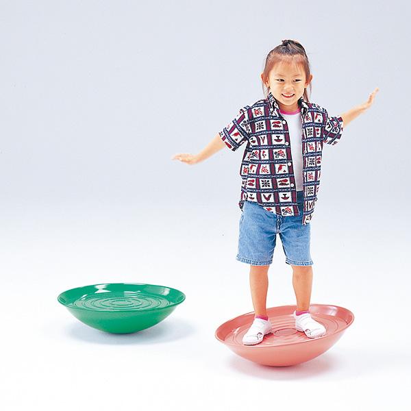 バランス感覚を養う 子供用遊具 バランサー