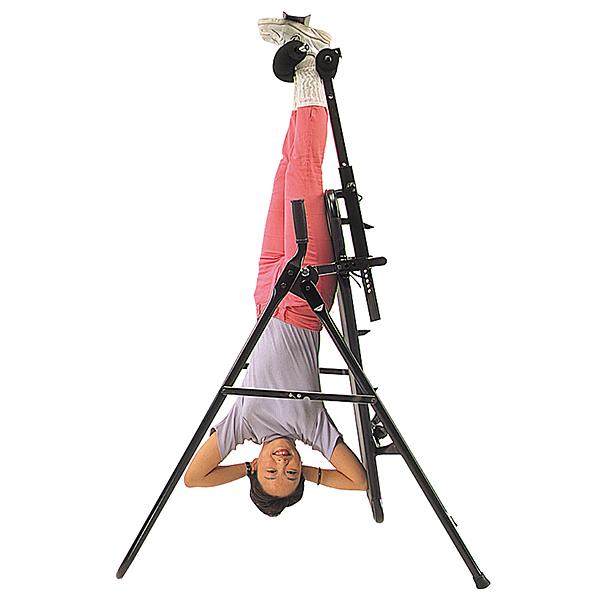 足首のむくみ、腰痛、肩こり 重力に逆らい体をストレッチ のび~るIII 送料無料